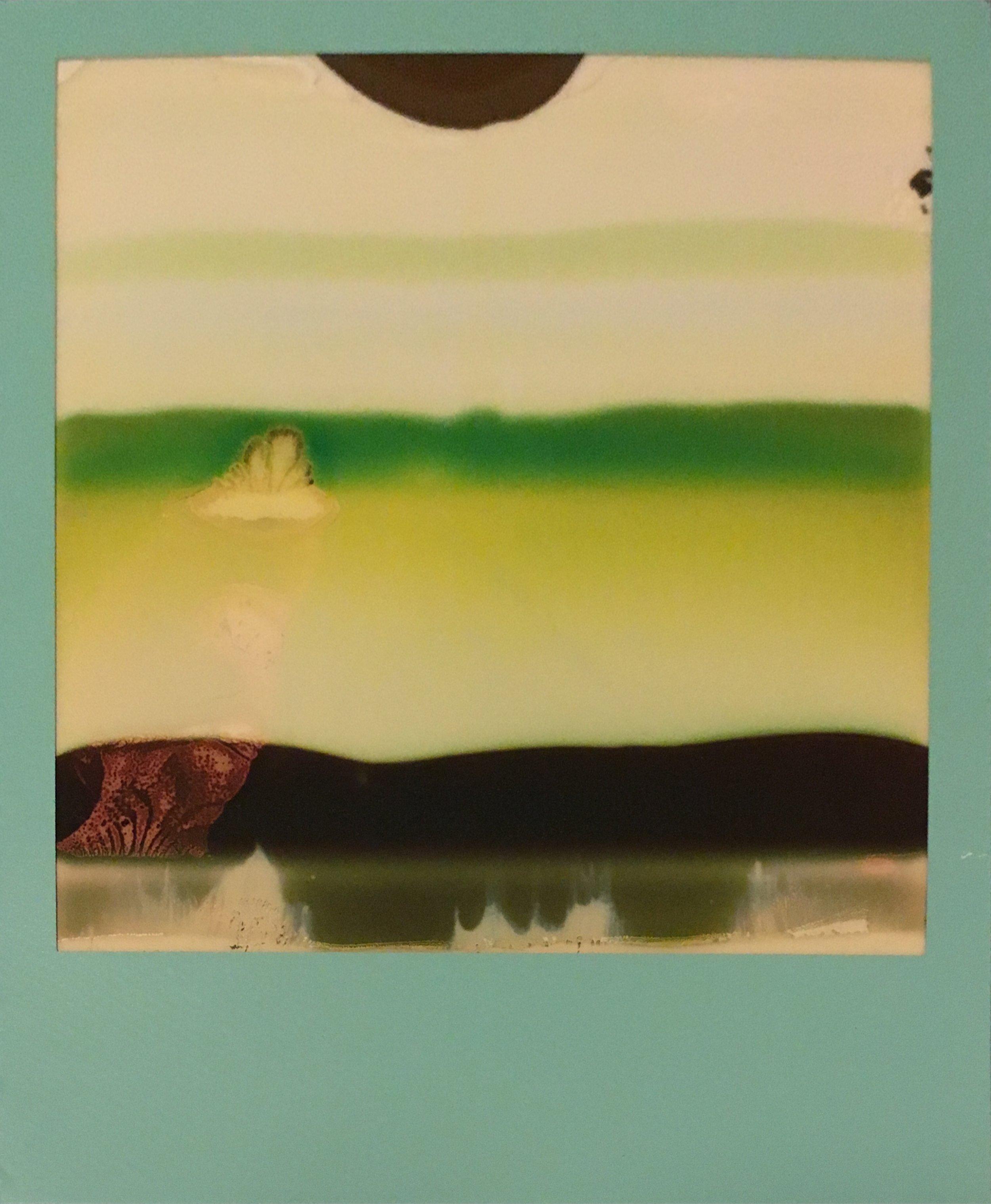 """Untitled"" by Hannah Novak"