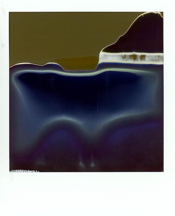 """""""Untitled"""" by Lilian Wildeboer"""