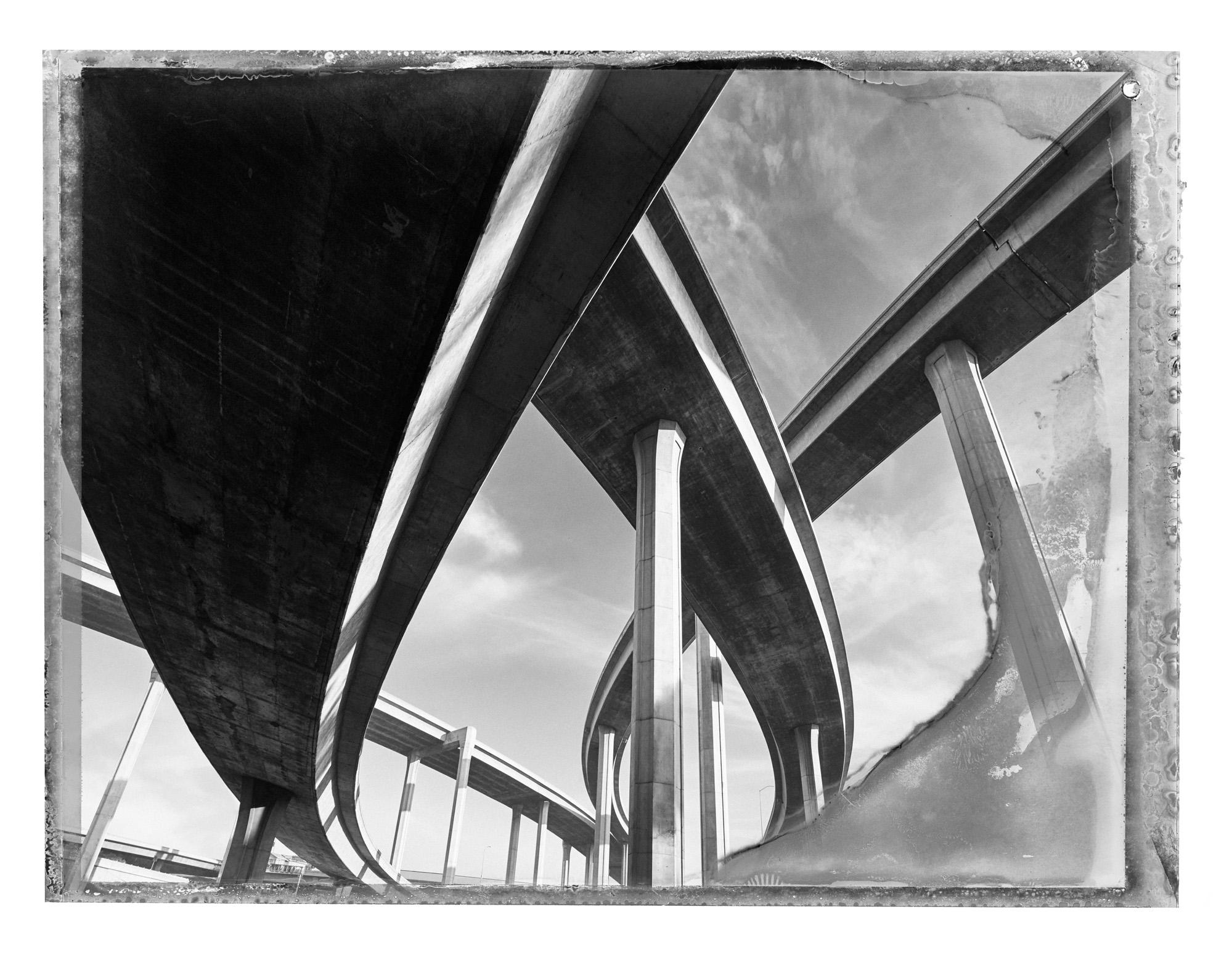 119_Freeways_II.jpg