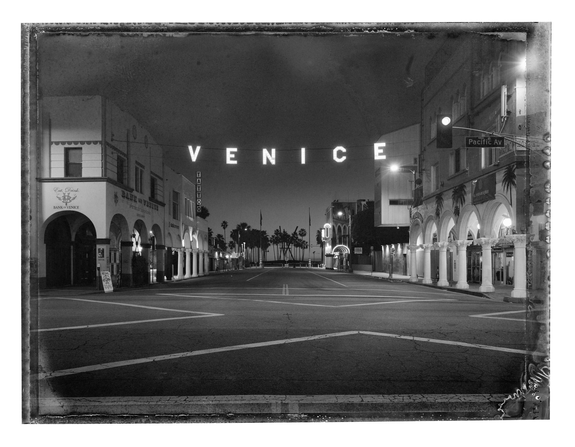 81_Venice_Sign.jpg