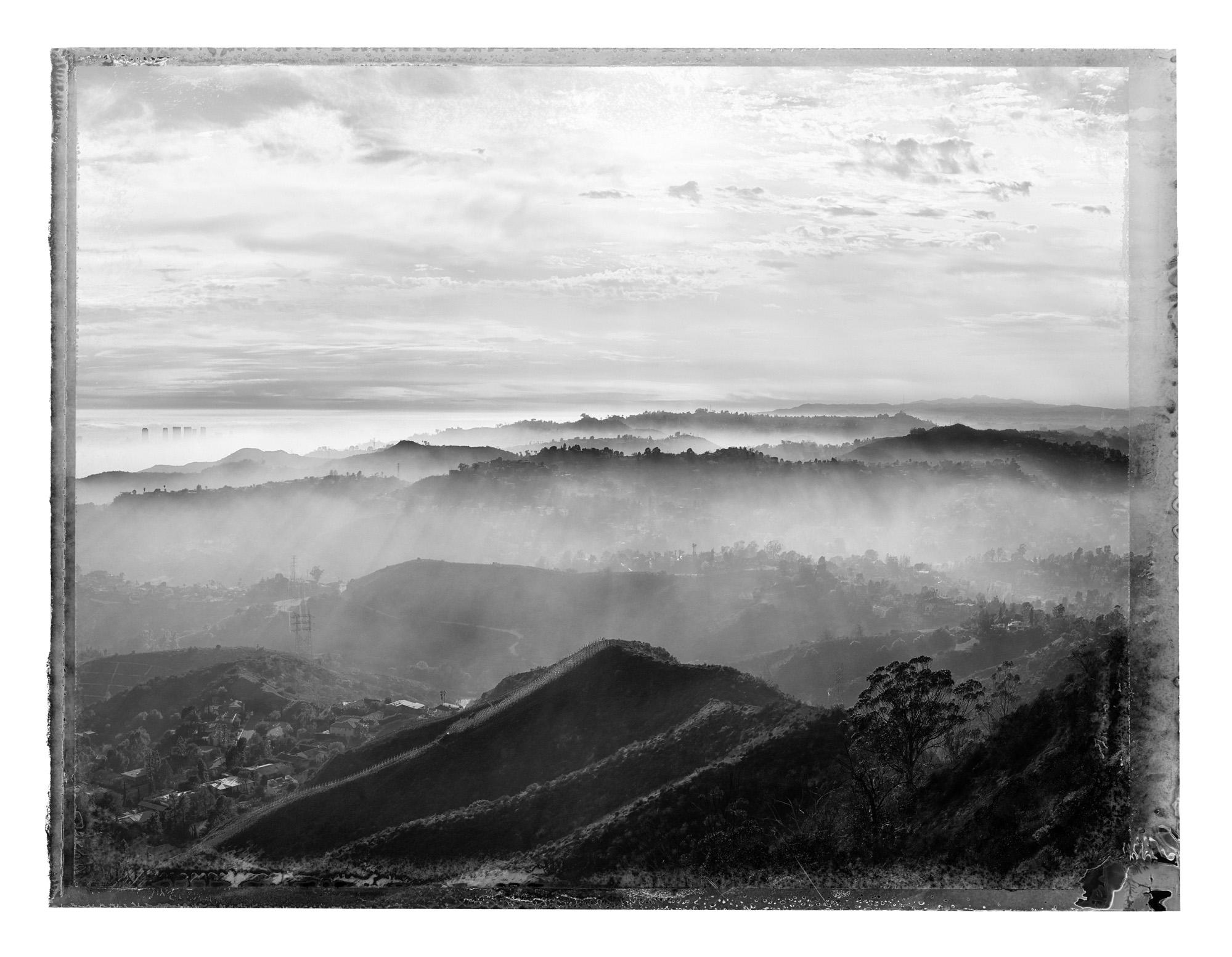 127_Hollywood_Hills.jpg