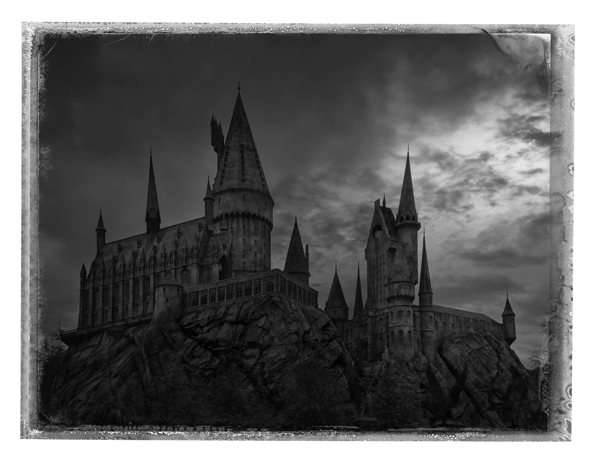 22_Hogwarts.jpg
