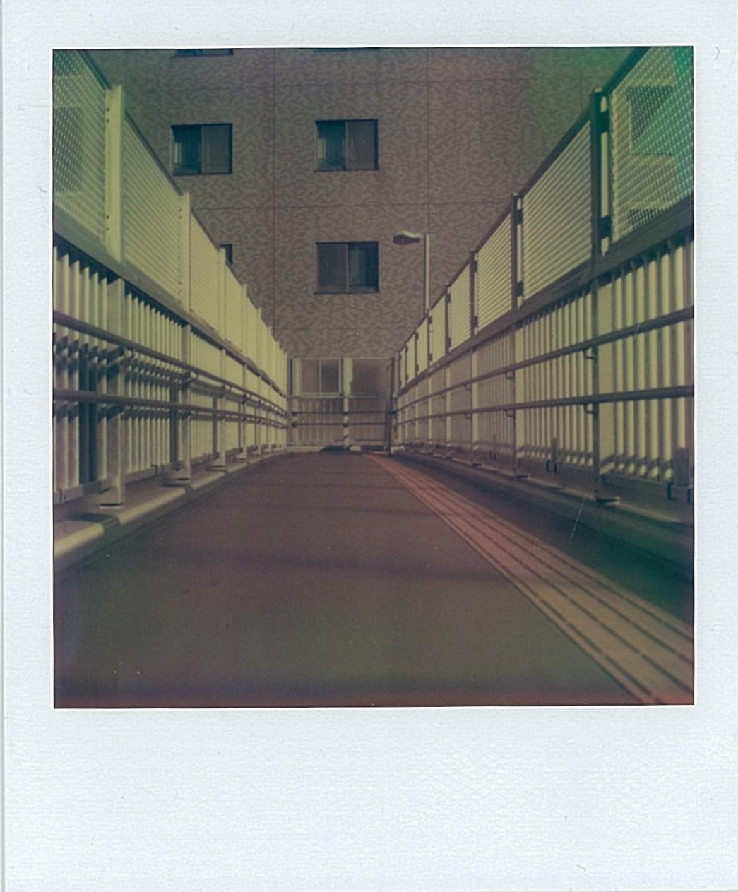 Polaroids#4 (1) 2.jpg