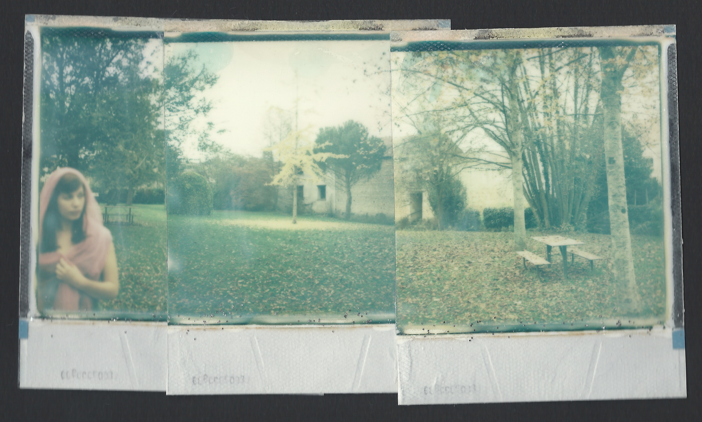 36-300.jpeg
