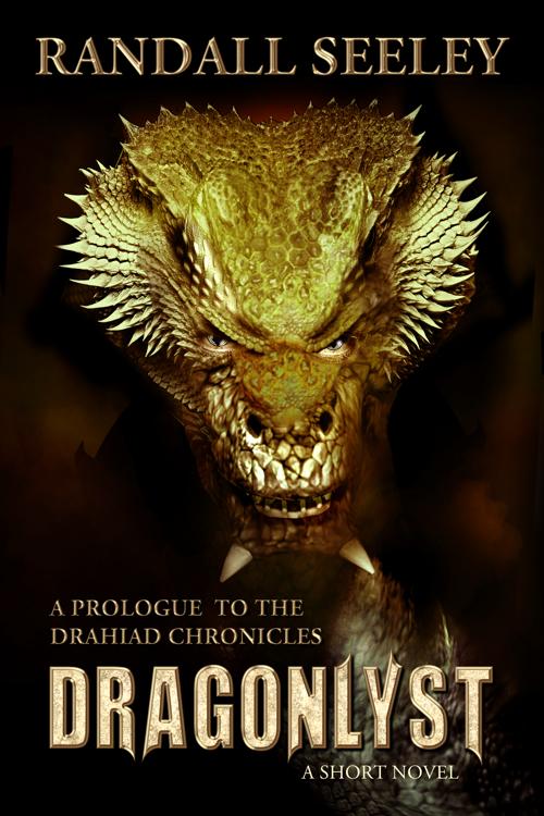 Dragonlyst.jpg