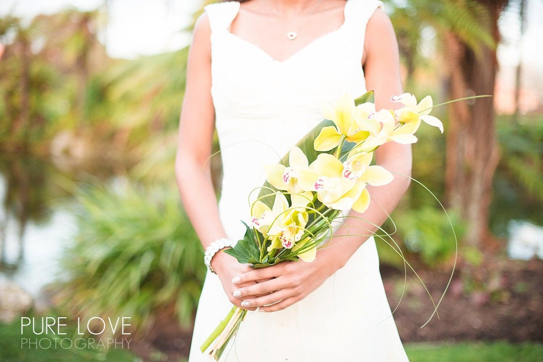 Rotorua Wedding Photographer