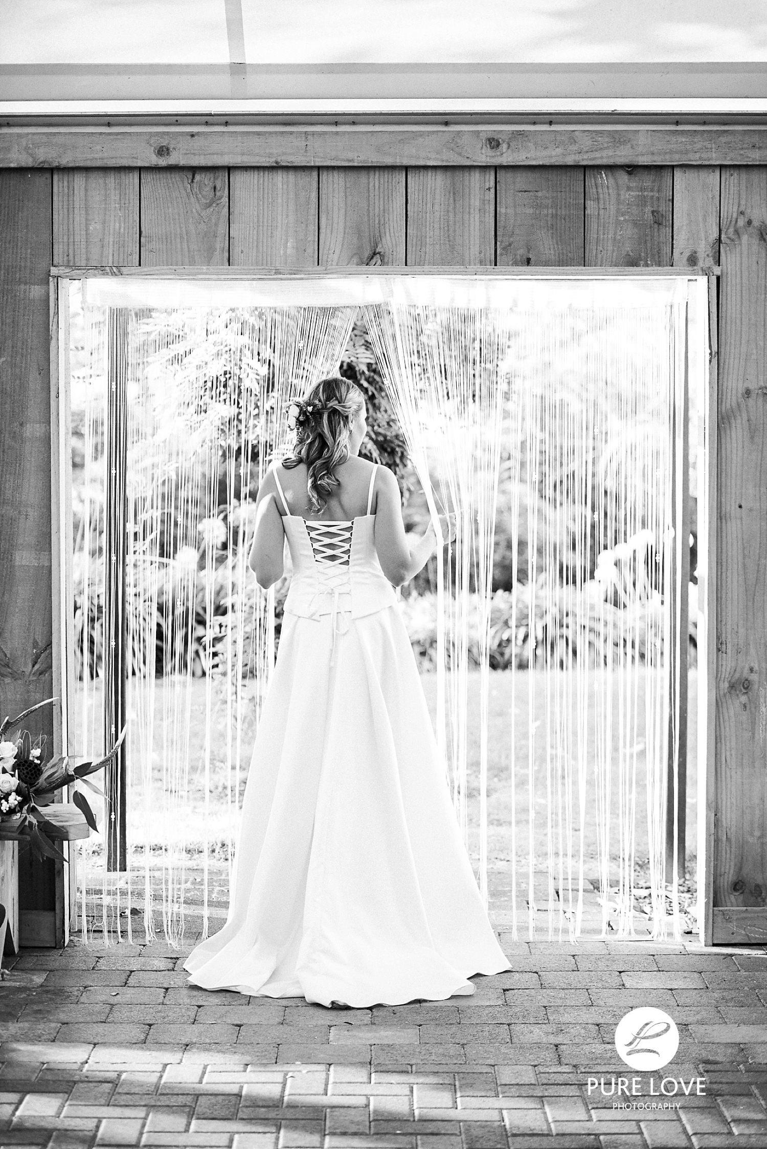 agrodome wedding rotorua