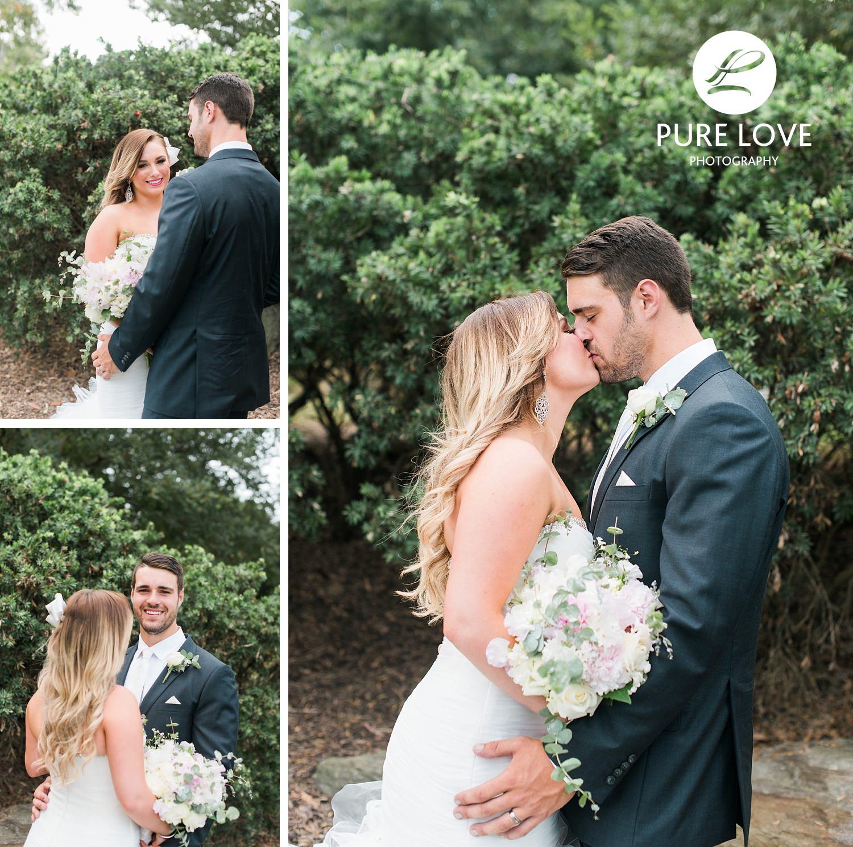 beautiful wedding photos bay of plenty
