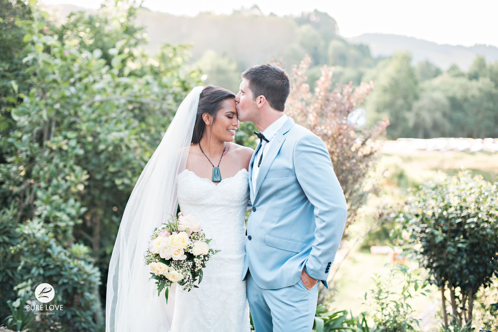 Rotorua_Farm_Rustic_Wedding1.jpg