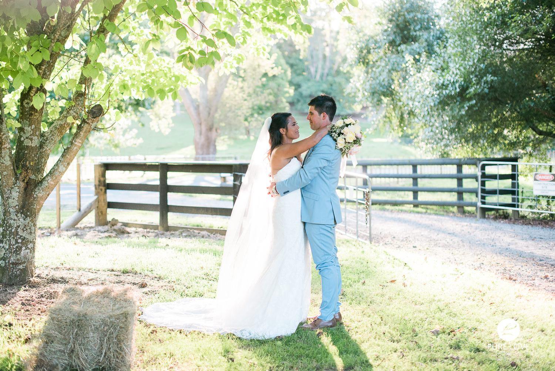 rotorua wedding phorographer