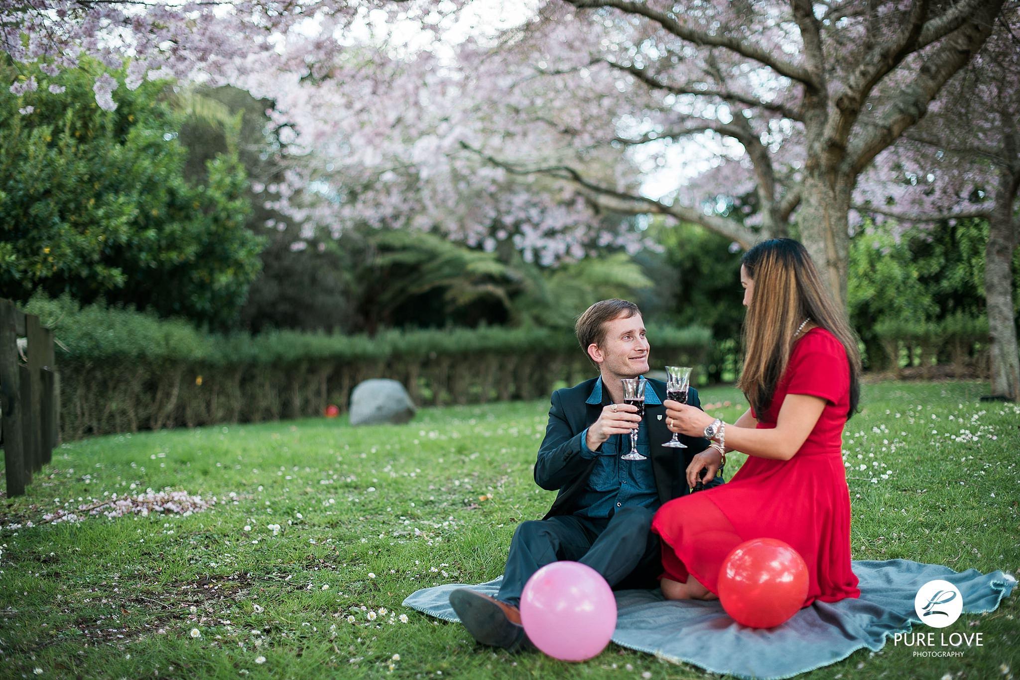 Cherry_Blossom_Engagement_Session_Rotorua99.jpg
