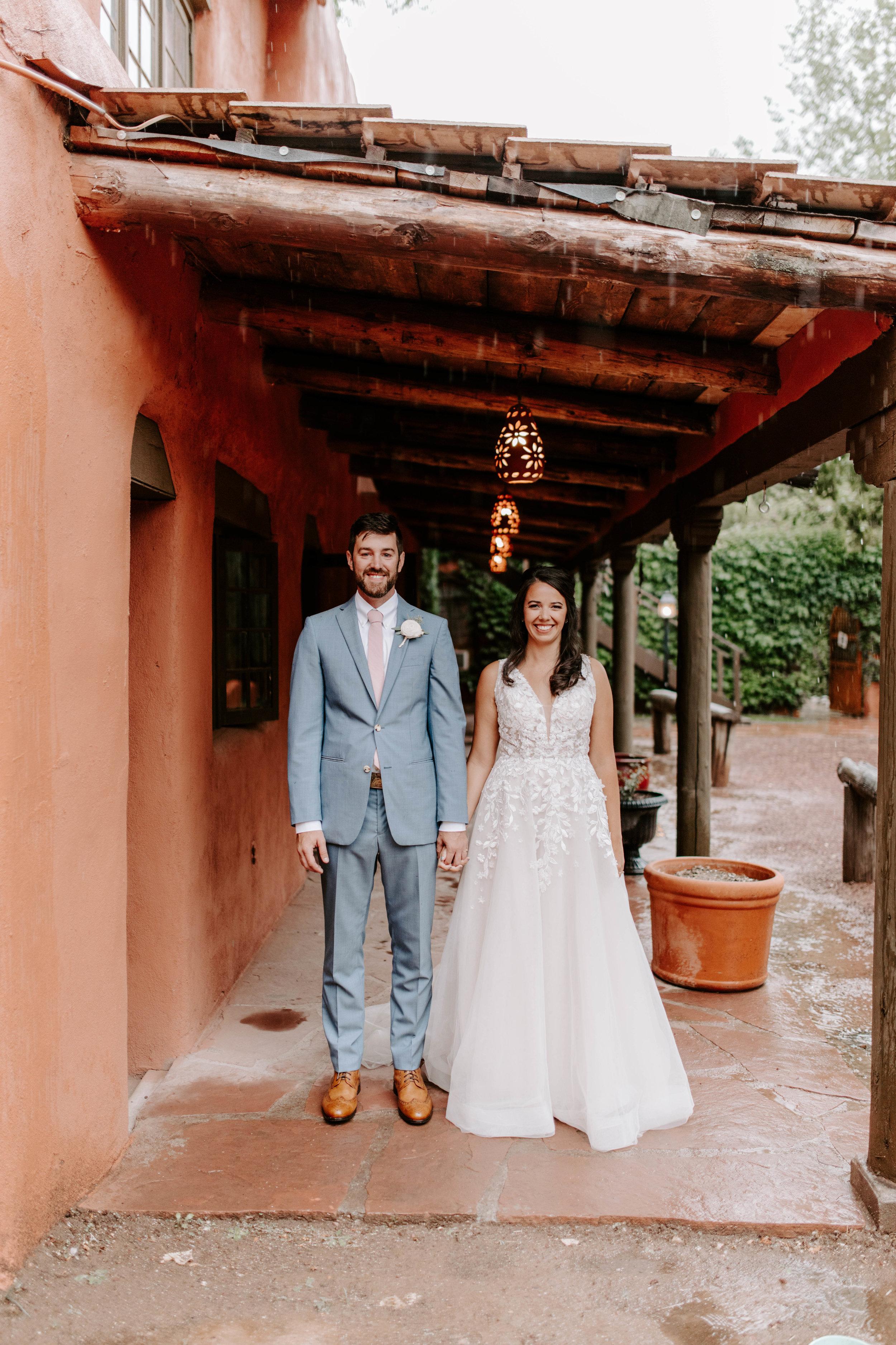 SDP_Elena&Blake_Wedding-63.jpg