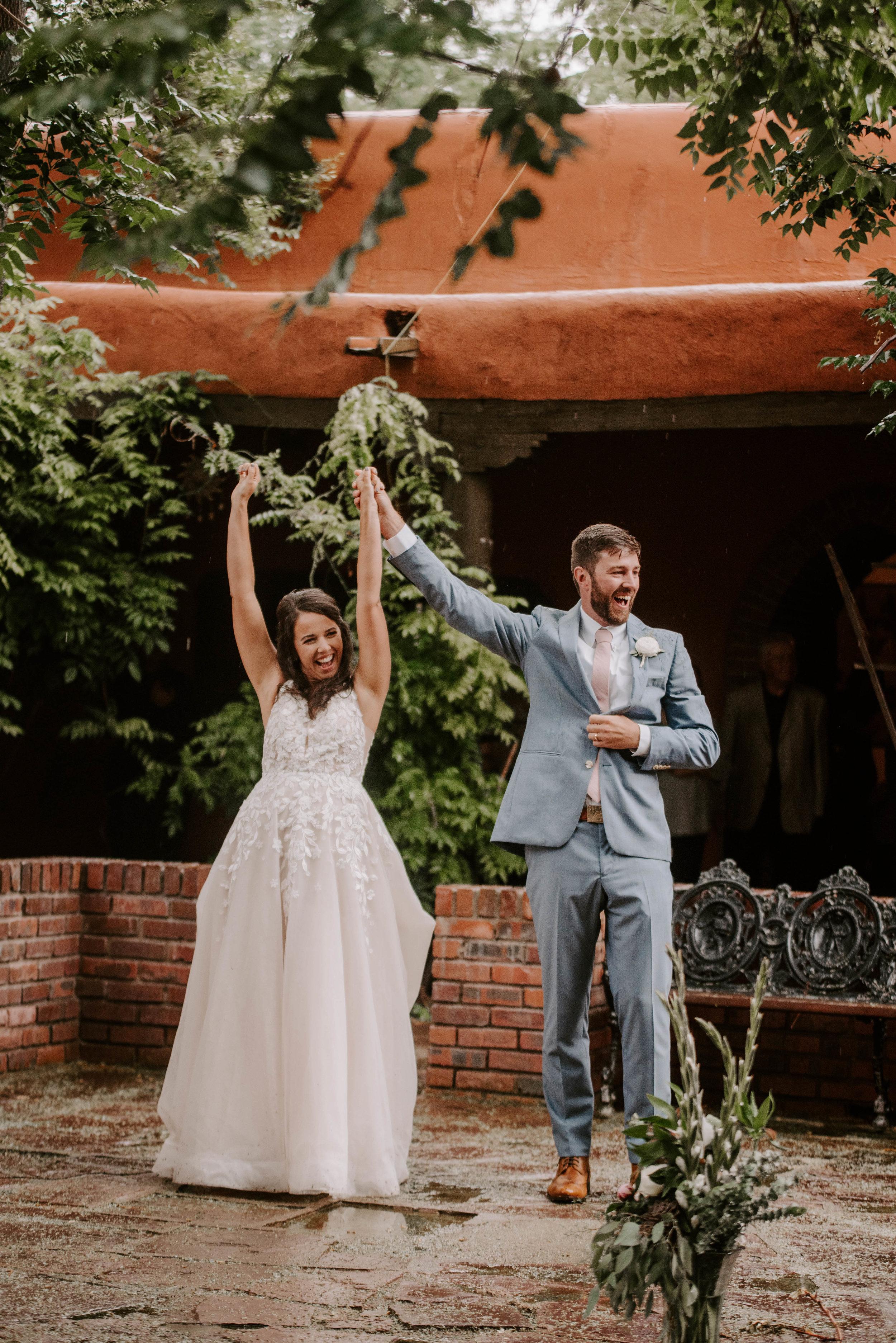 SDP_Elena&Blake_Wedding-512.jpg