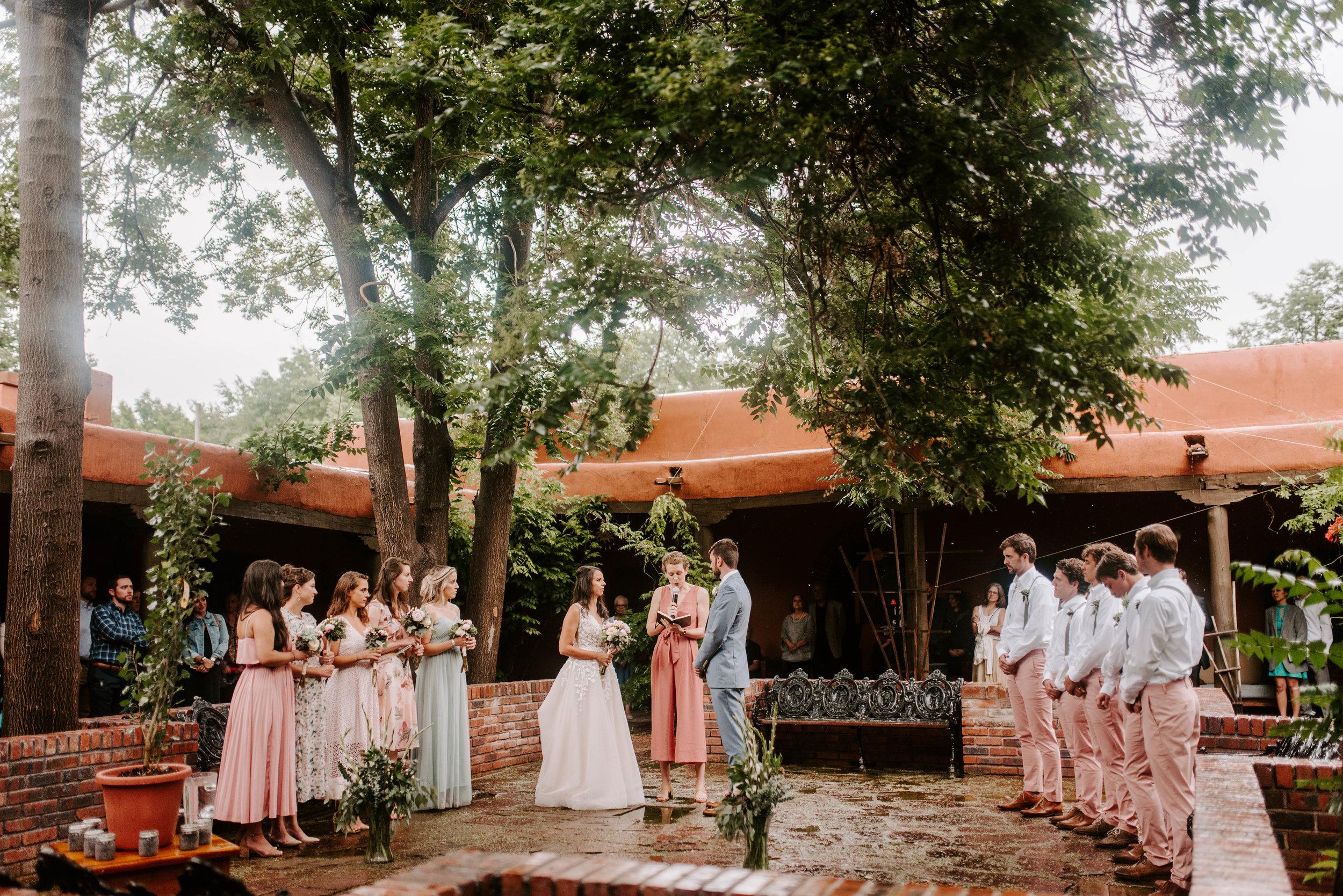 SDP_Elena&Blake_Wedding-289.jpg