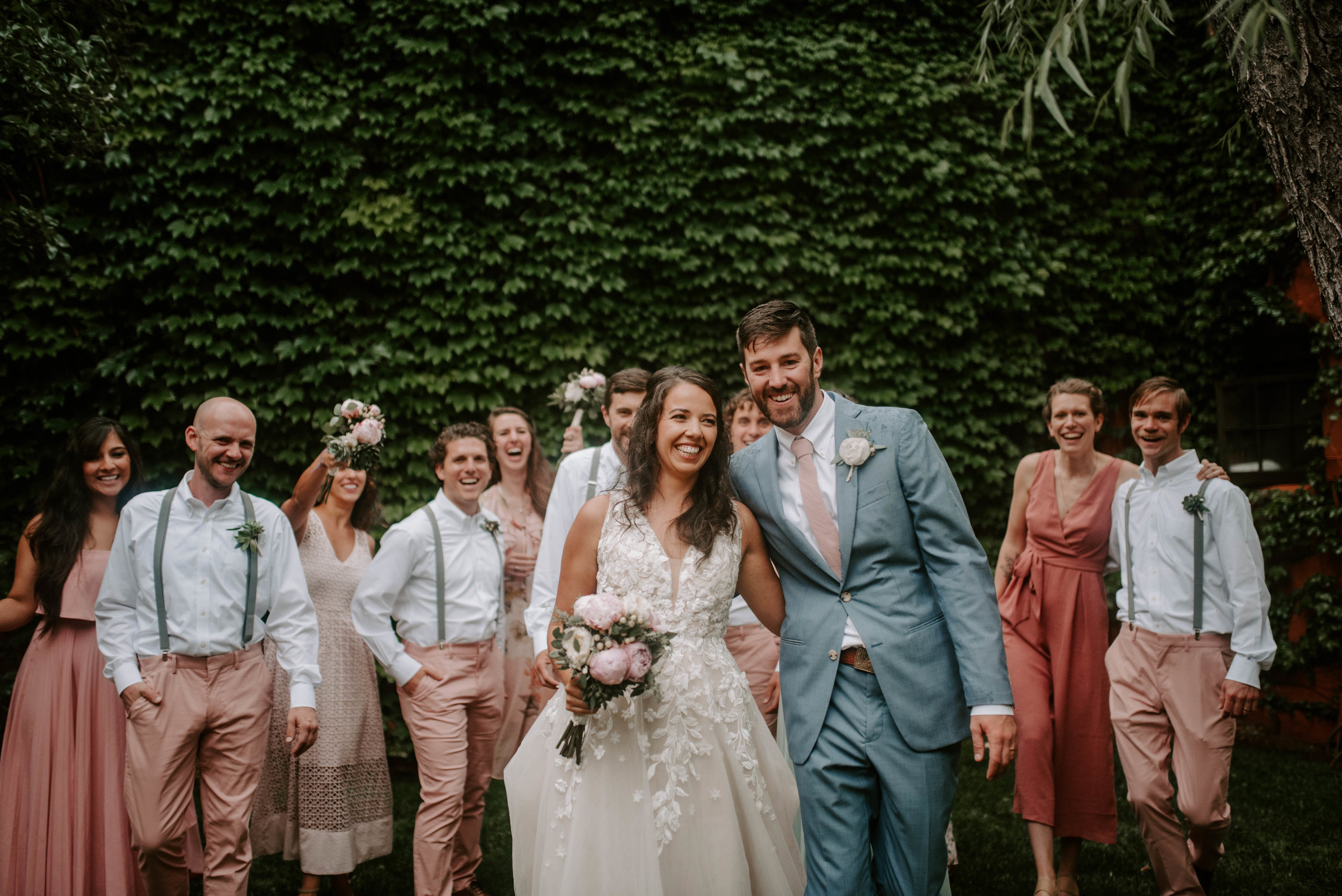 SDP_Elena&Blake_Wedding-651.jpg