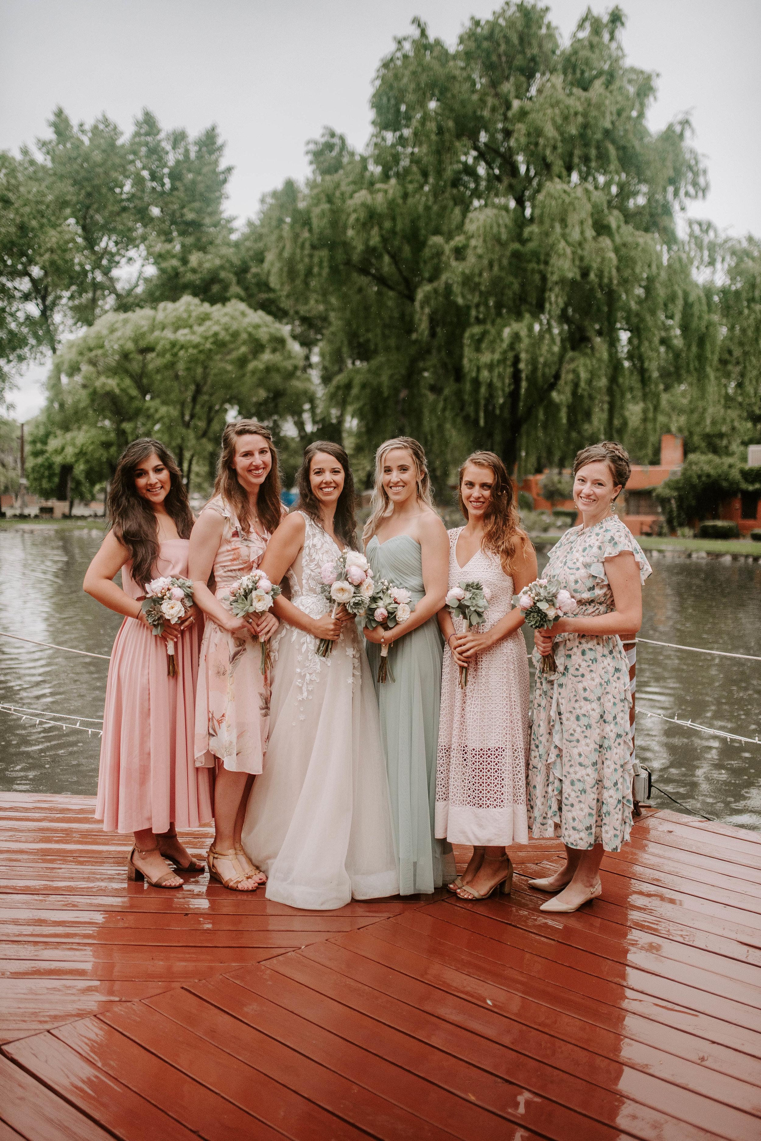 SDP_Elena&Blake_Wedding-594.jpg