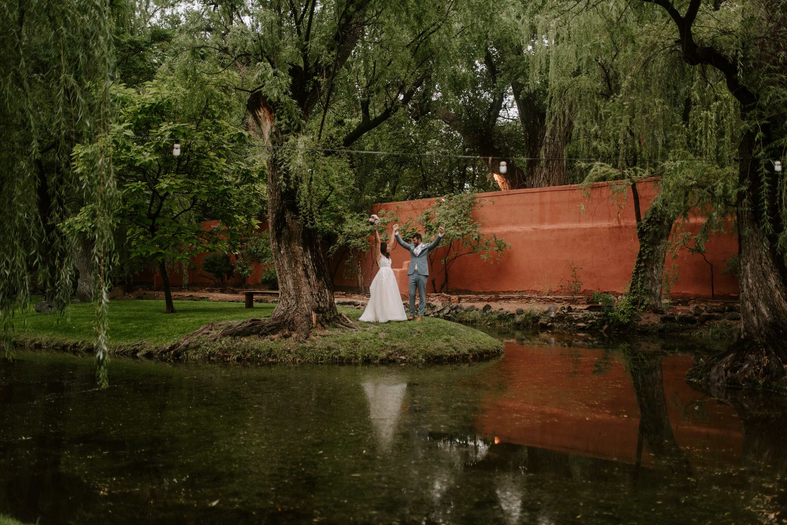 SDP_Elena&Blake_Wedding-636.jpg