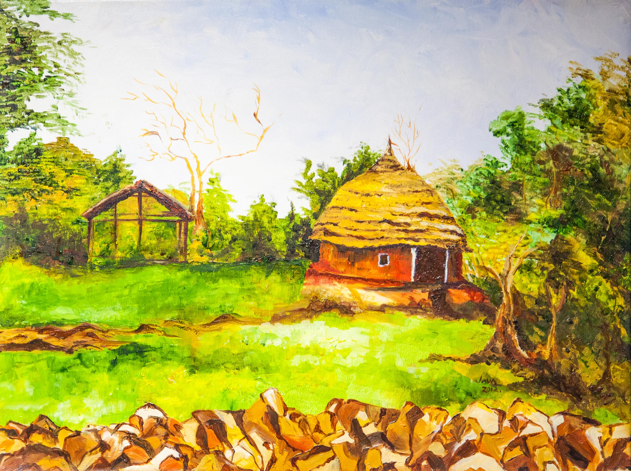 Indian Village 1.jpg