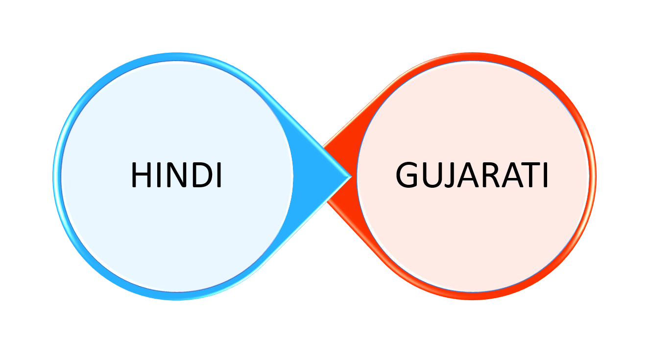 hindi_guj.png