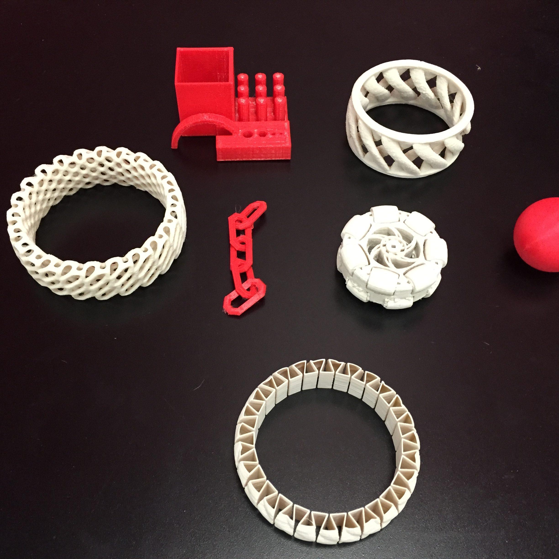3D-objects.jpg