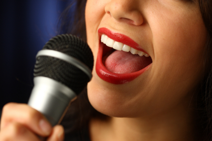 Vocal-range.jpeg