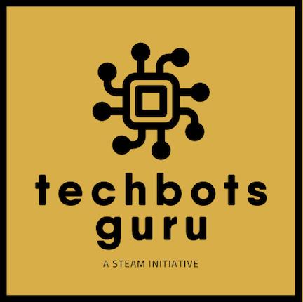 Techbots Guru Logo-1.png