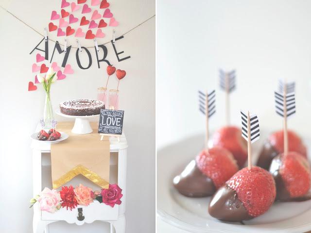 Valentines table decor.jpg