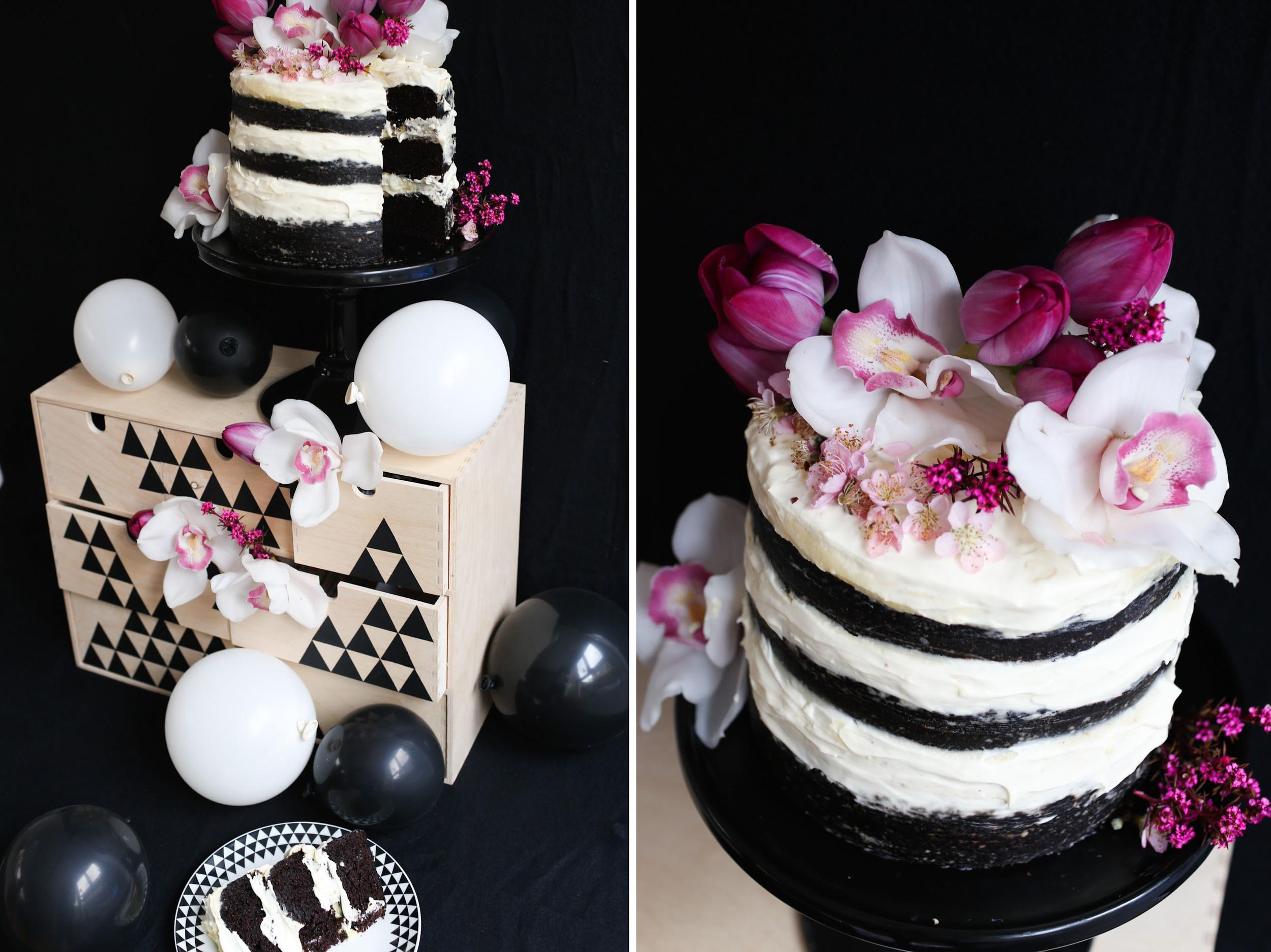 birthday cake 12.jpg