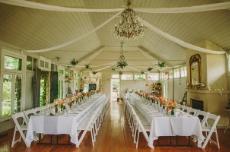 summerlees-south-coast-wedding-styling-ideas3.jpg