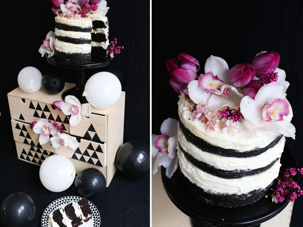 Wedding+cake.jpeg