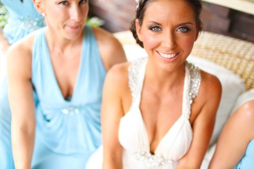 Wedding+Photography+on+the+Northern+Beaches.jpeg