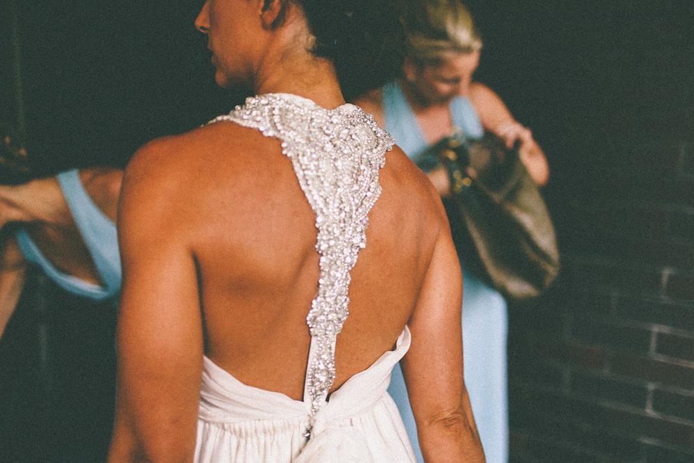 Wedding Photography Northern Beaches - Sydney - Byron Bay