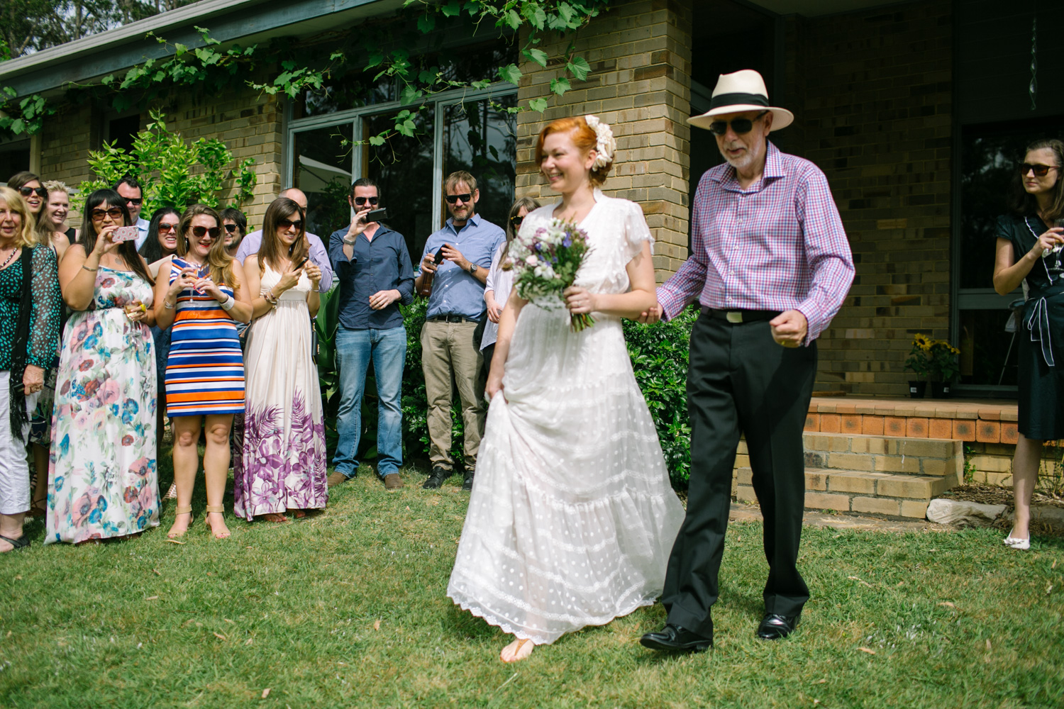 Thea and Hal wedding LR-201.jpg