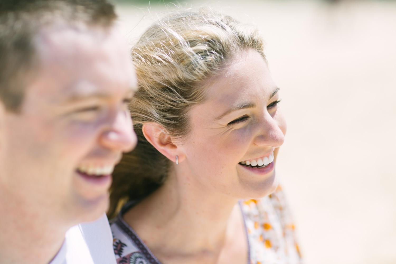 Rhea and Brodie engagement LR-23.jpg