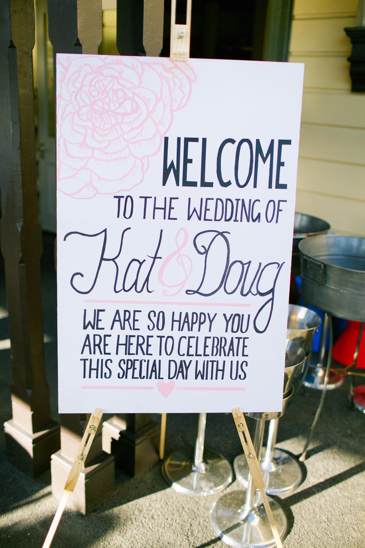 Kat and Doug wedding LR-27.jpg