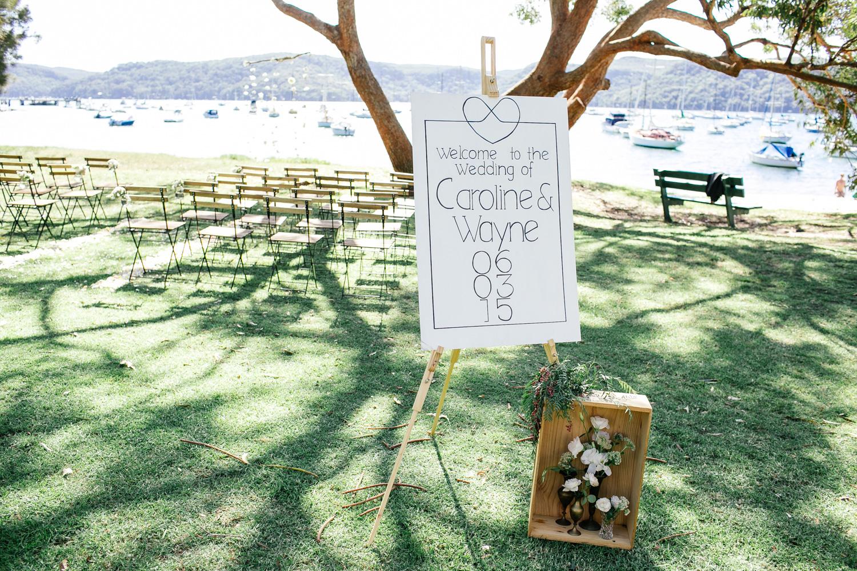 Caroline and Wayne wedding LR-40.jpg