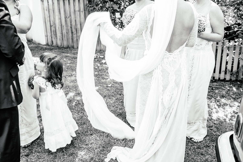 Caroline and Wayne wedding LR-57.jpg