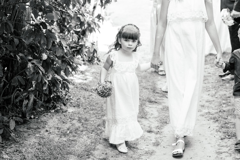Caroline and Wayne wedding LR-95.jpg