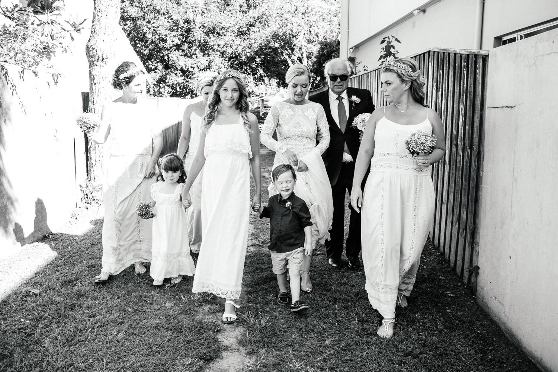 Caroline and Wayne wedding LR-90.jpg