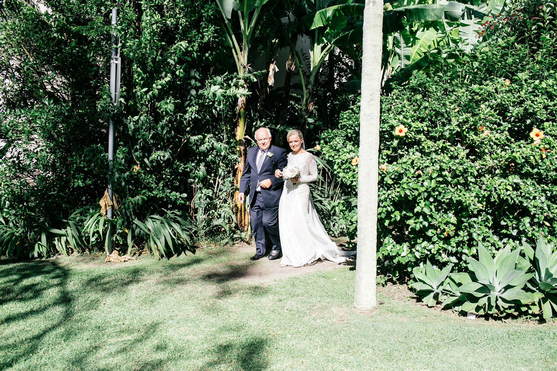 Caroline and Wayne wedding LR-113.jpg