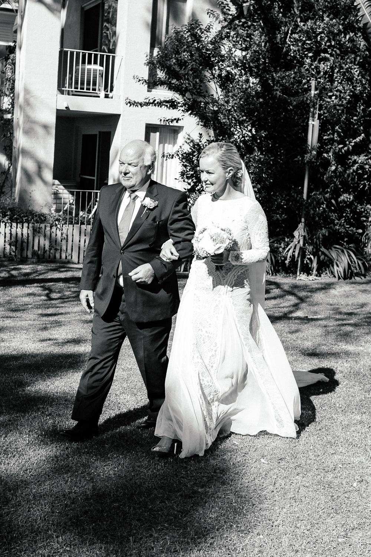 Caroline and Wayne wedding LR-118.jpg