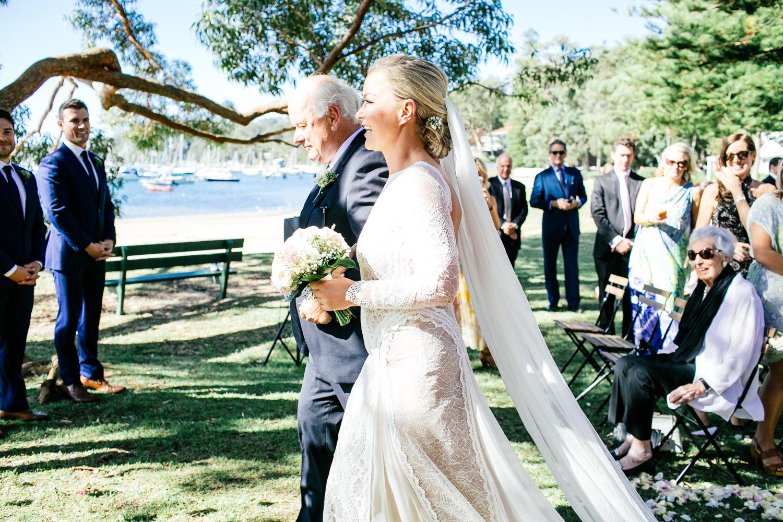 Caroline and Wayne wedding LR-124.jpg