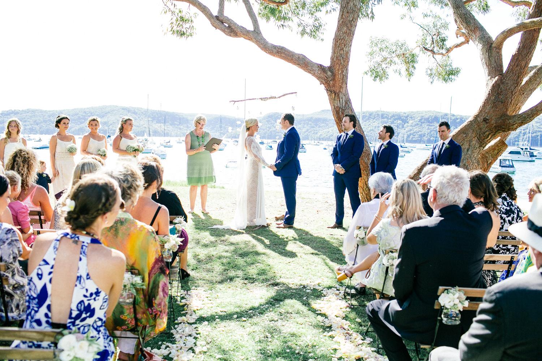 Caroline and Wayne wedding LR-131.jpg