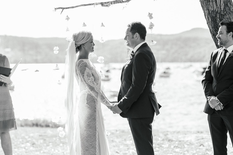 Caroline and Wayne wedding LR-134.jpg