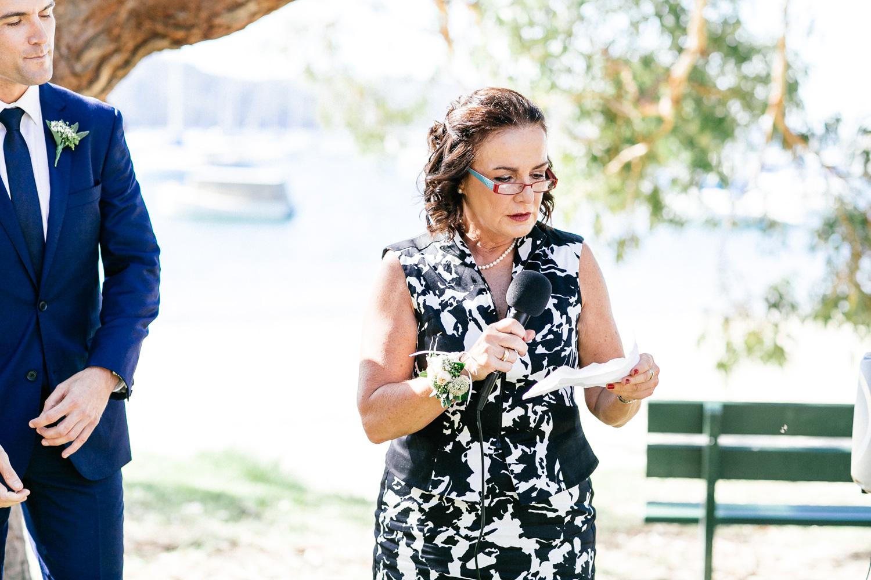 Caroline and Wayne wedding LR-141.jpg