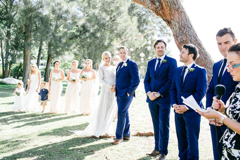 Caroline and Wayne wedding LR-140.jpg