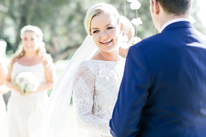 Caroline and Wayne wedding LR-154.jpg