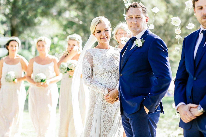 Caroline and Wayne wedding LR-146.jpg