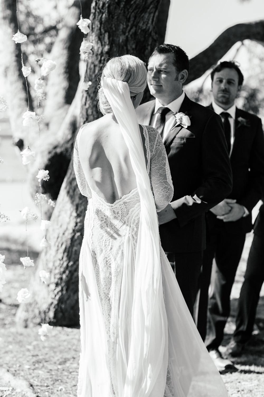 Caroline and Wayne wedding LR-167.jpg