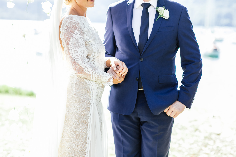 Caroline and Wayne wedding LR-174.jpg